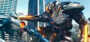 Obsidian Fury-02.jpg
