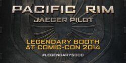 Pacific Rim Jaeger Pilot-06