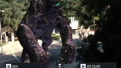 Pacific Rim Kaiju Battle-04