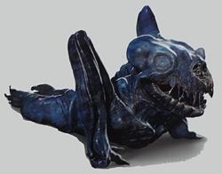 Baby Kaiju Profile