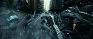 Kaiju (Uprising)-14