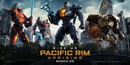 Pacific Rim Uprising Jaeger Posters-05