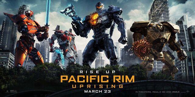 File:Pacific Rim Uprising Jaeger Posters-05.jpg