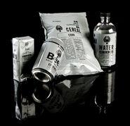 Pac Rim 2-lightbox