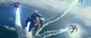 Jaegers (Pacific Rim Uprising)-10