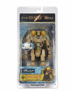 NECA-Pacific-Rim-Series-6-Horizon-Brave-Packaging
