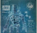 Cherno Alpha (Jaeger)