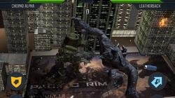Pacific Rim Kaiju Battle-03