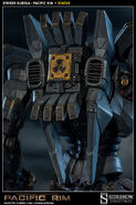 Striker Eureka (Sideshow Collectibles) 03