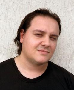 Marcelo Maiolo