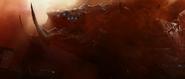 Kaiju (Uprising)-07
