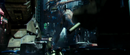 Kaiju (Uprising)-01