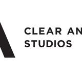 Clear Angle Studios