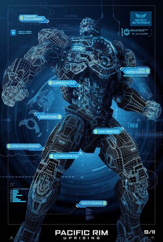 File:Pacific Rim Uprising Blueprint Poster-01.jpg