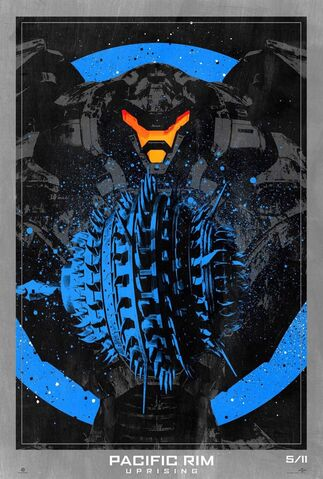 File:Pacific Rim Uprising Speciality Poster-05.jpg