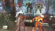 Pacific Rim Uprising (action figures)-04