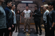 Pacific Rim Uprising-12