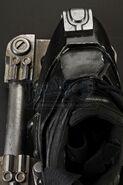 Drivesuit Boots-05