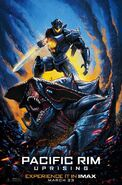 Pacific Rim Uprising IMAX Poster-04