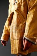 Saltchuck Crewman Uniform-06
