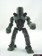 Cherno Alpha (Capsule Figures V1)-01