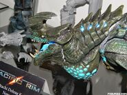 NECA Otachi (Comic Con 2014)-09
