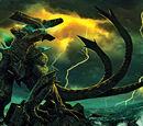 Slattern (Kaiju)