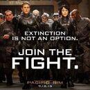 Pacific Rim Facebook Poster 03