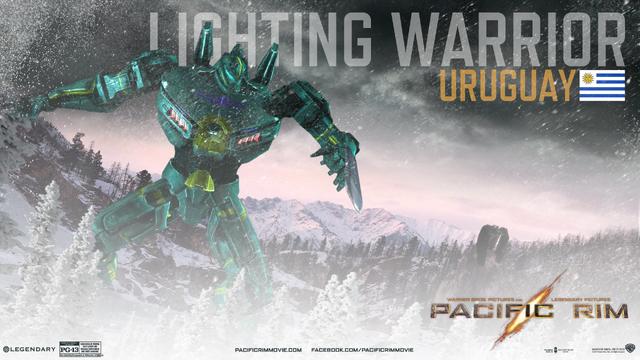 File:Jaeger Lighting Warrior HD.png