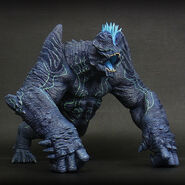 Leatherback (XPlus Figure)-03