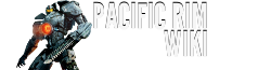 環太平洋 Wiki