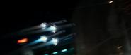 Kaiju (Uprising)-12