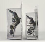 Knifehead series 1 3 packaging2