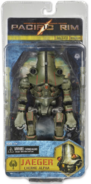 Cherno packaging