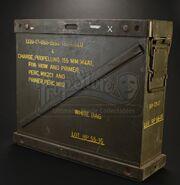 Shatterdome Ammo Box-02