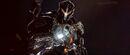Gipsy Avenger (Comic Con 2017 Teaser Trailer)-02