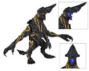 Knifehead (18 Inch Series)-01