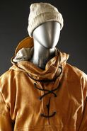 Saltchuck Crewman Uniform-05