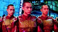 Wei Tang Brothers-01