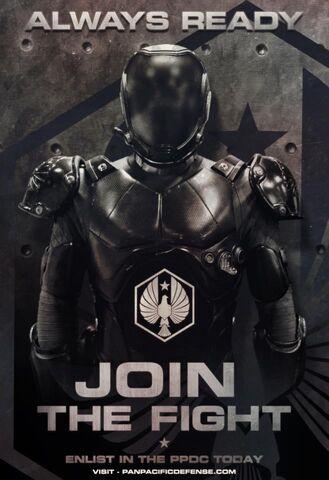ファイル:PPDC Enlist Poster.jpg