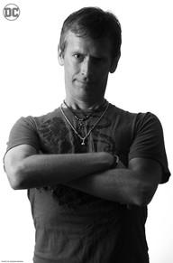 Matt Banning