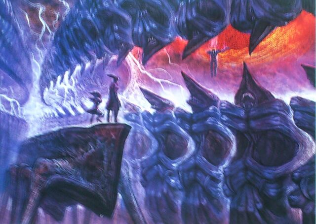 File:Kaiju Masters.jpg