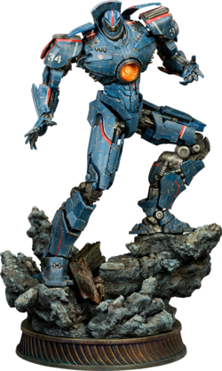 Gipsy Danger-product-silo2