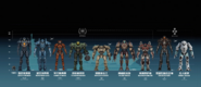 Uprising Scale Chart-01