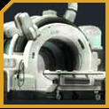 Labequipment 03