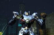 Game-striker-ip8