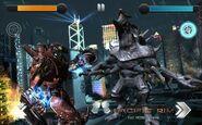 Pacific Rim Mobile Game 02