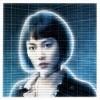 Mako Mori (JCS)-02