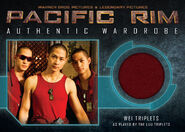 Pacific Rim Trading Cards-09
