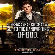 Pacific Rim Facebook Poster 08